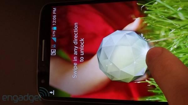 LG G2 Leak 09