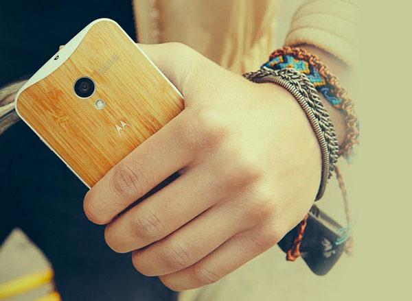 El Motorola Moto X Google Edition será una realidad