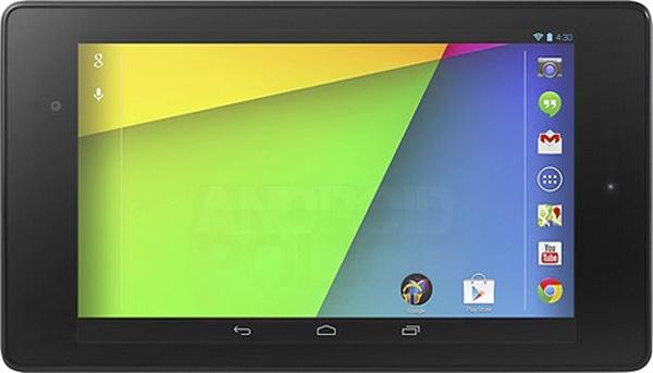 Nexus-7-2-imagen-2