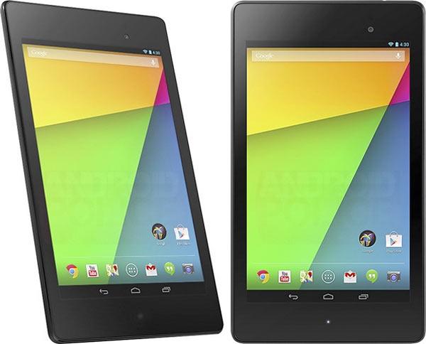 Nexus-7-2-imagen-3