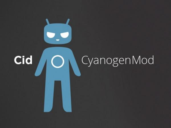 CyanogenMod incluirá su propia app de mensajería segura