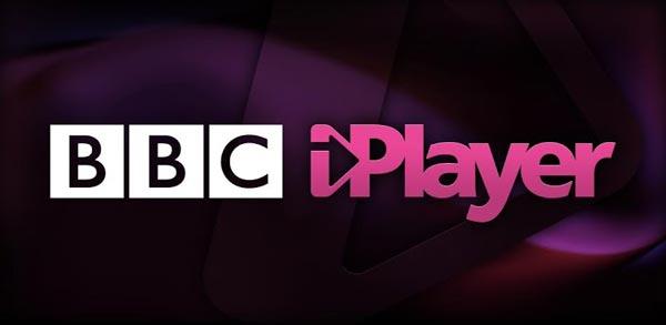 Cómo usar la aplicación BBC iPlayer desde fuera del Reino Unido