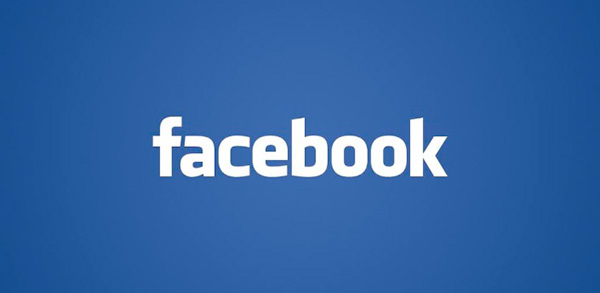 Actualización con mejoras funcionales para Facebook