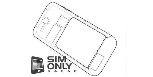Desveladas las características y diseño del Samsung Galaxy Note 3 desde su manual