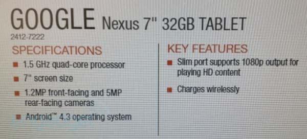 nexus-7-carga-inalambrica
