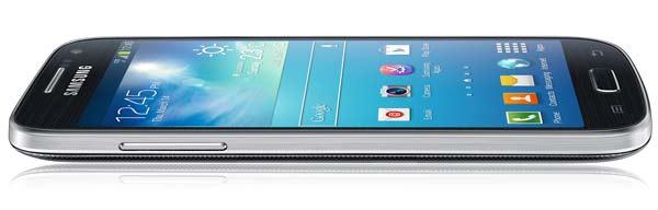 Móviles Android Mini: ¿mismo hardware que el original o recortado en proporción? #AndroidWars