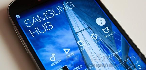 11 - Fotos JPG Samsung Galaxy S4 procesadas