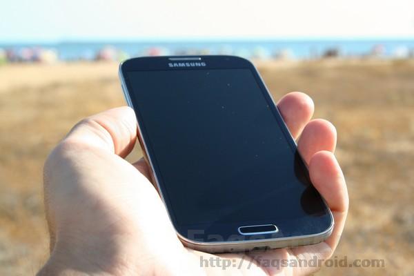 5 motivos para comprar ahora un Samsung Galaxy S4