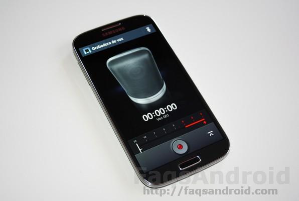Liberado Android 4.4.2 para los Samsung Galaxy S4 de Movistar