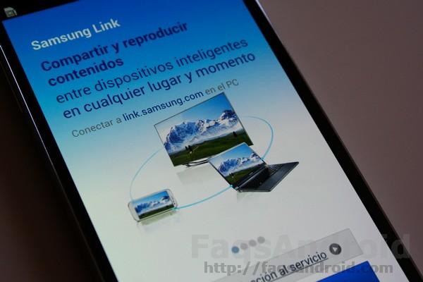 44 - Fotos JPG Samsung Galaxy S4 procesadas