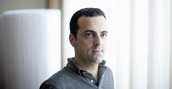 Hugo Barra, vicepresidente de Android, se pasa a Xiaomi