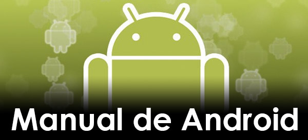 Manual de Android