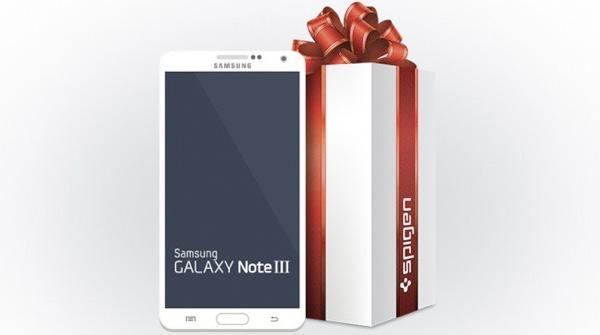Se filtran los precios del Samsung Galaxy Note 3: 699 y 749 euros