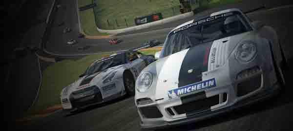Top 3 mejores juegos android de coches y carreras