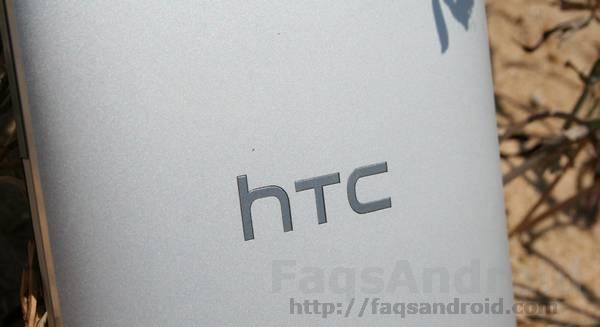 06 - Fotos JPG Análisis HTC One