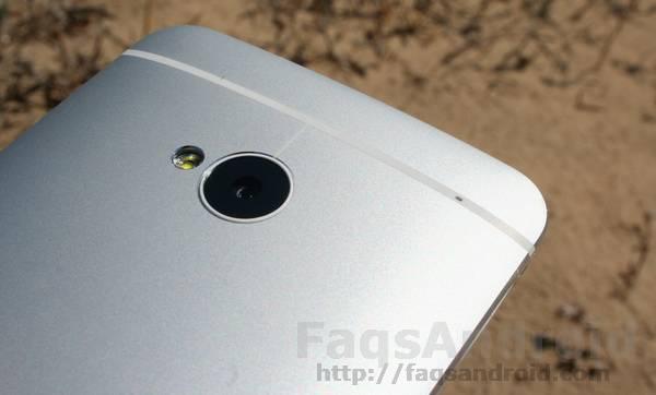 16 - Fotos JPG Análisis HTC One