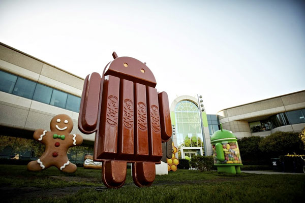 Android-4-4-kit-kat-600-estatua-progresivo