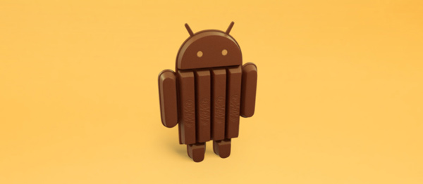 Android-4-4-kit-kat-600-progresivo