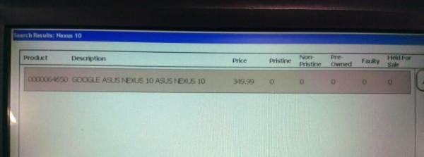 Google-ASUS-Nexus-10-349.99-640x238