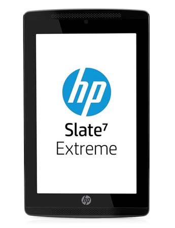 HP-Slate-7-Extreme