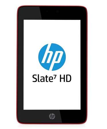HP-Slate-7-HD