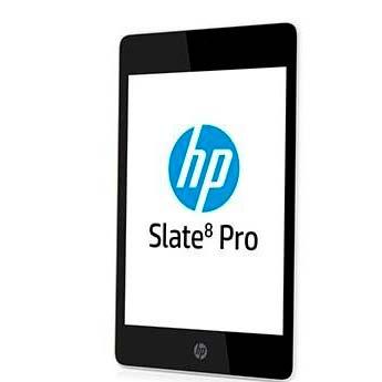 HP-Slate-8-Pro