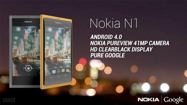 Microsoft compra Nokia y ya no habrá móvil Nokia con Android