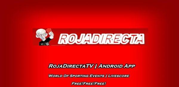 Las mejores aplicaciones para ver y seguir el mundial de Brasil 2014 en Android