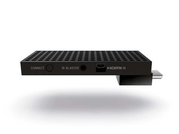 Sony-Bravia-Smart-Stick-2