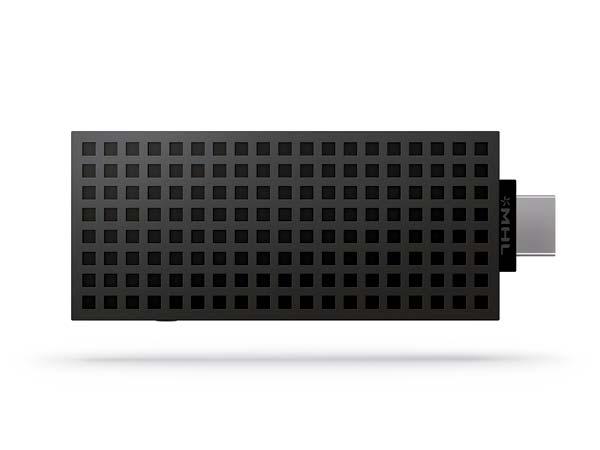 Sony-Bravia-Smart-Stick