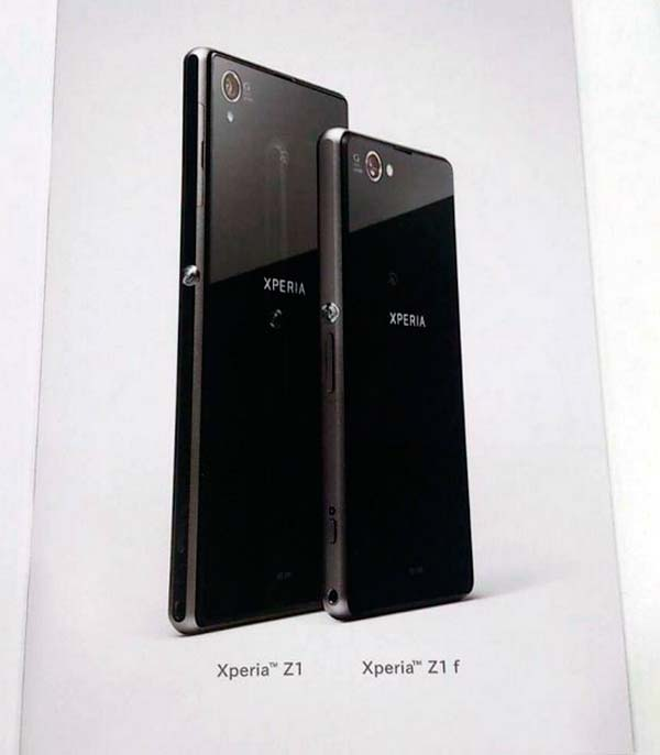 Sony-Xperia-Z1-Mini-Filtrado