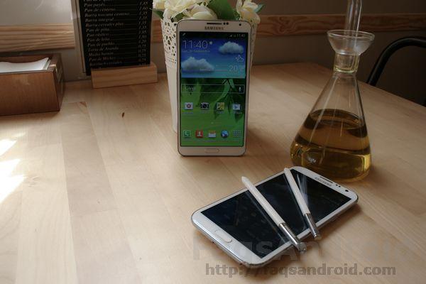 EDITORIAL: ¿Debería Google lanzar sus Nexus con Motorola para enfrentarse a Microsoft y Apple?