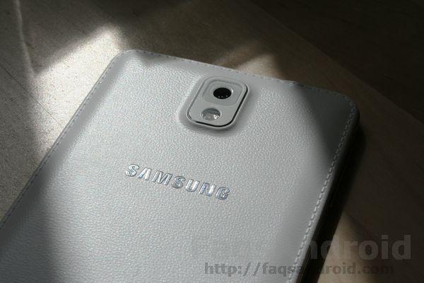 Cómo hacer acceso root al Samsung Galaxy Note 3