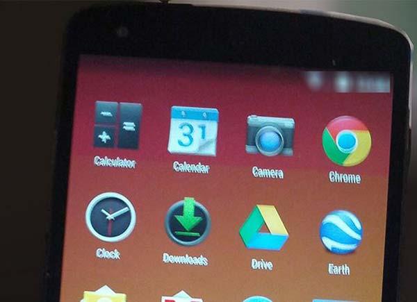 Aplicaciones en Android 4-4