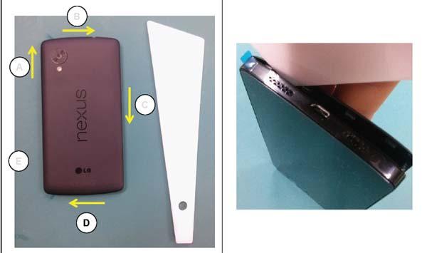 Nexus5-imagen-filtrada