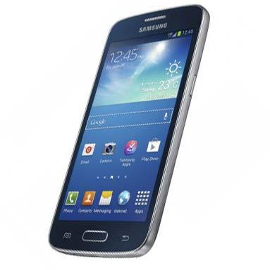 Samsung-Galaxy-Express-2