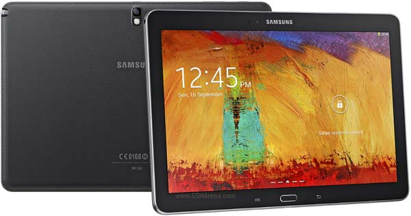 Samsung-Galaxy-Note-101-2014-frontal