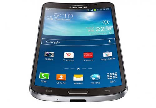Samsung-Galaxy-Round-curvatura