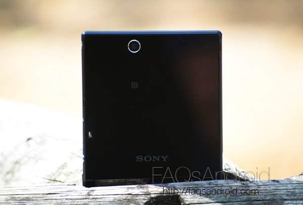 Sony Xperia Z Ultra-13