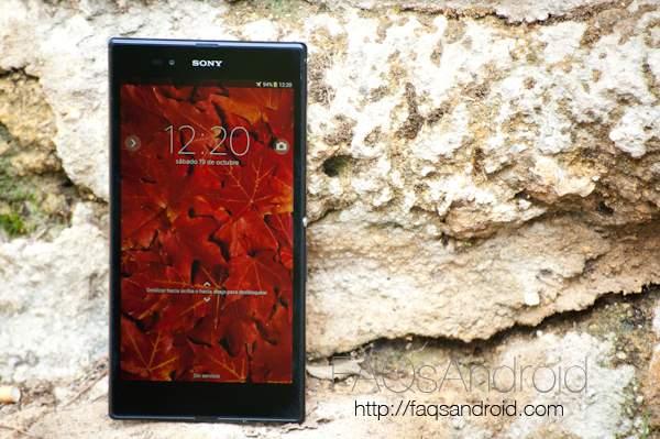 Sony Xperia Z Ultra-24
