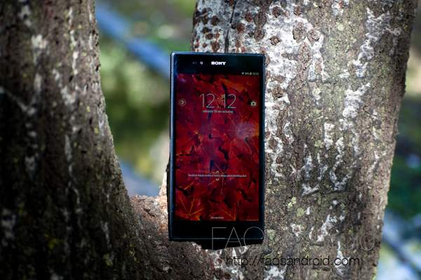 Sony Xperia Z Ultra-28