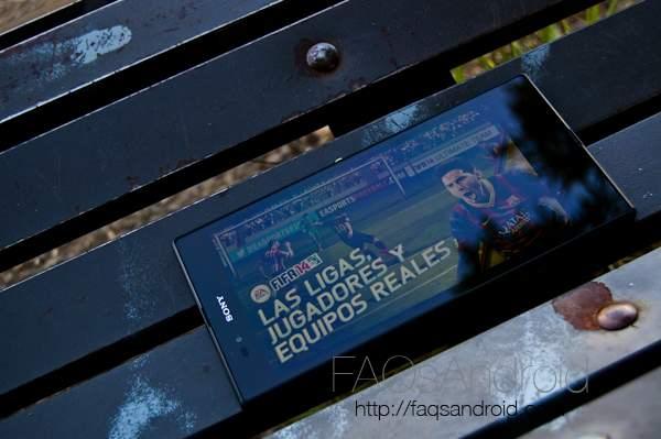 Sony Xperia Z Ultra-34