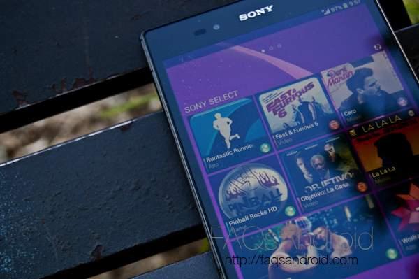 Sony Xperia Z Ultra-35