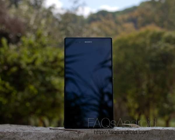 Sony Xperia Z Ultra-7