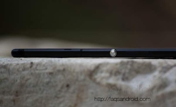 Sony Xperia Z Ultra-8