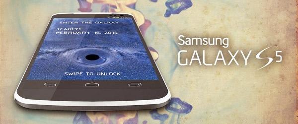 Samsung Galaxy S5 en rumores: 64 bits y en Febrero de 2014