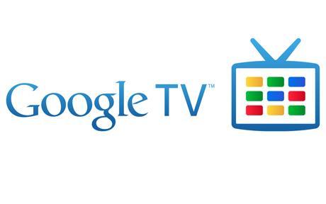 google-tv-logo