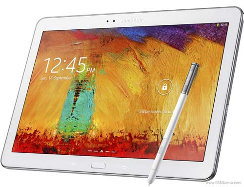 samsung-galaxy-note-101-2014-s-pen