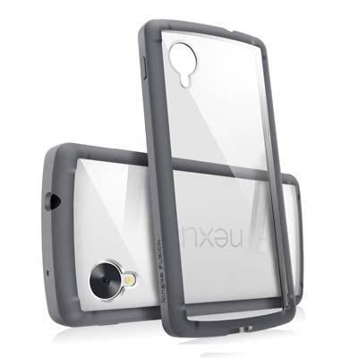 Funda-Ringke-Fusion-para-el-Nexus-5