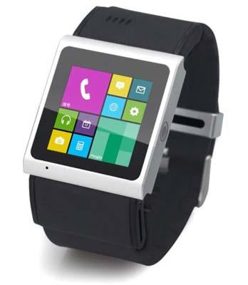 GooPhone-smartwatch